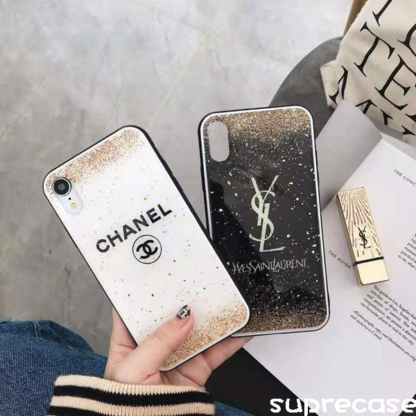 xr CHANEL iphone xs max YSL iphone xxs  iphone 87 plus