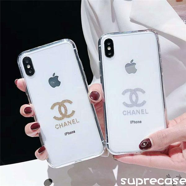 CHANEL iPhone XXs   XRXS MAX   iPhone 87 plus  iPhone 66s plus