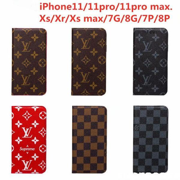 http://suprecase.co/images/goods/01418/goods_image.jpg